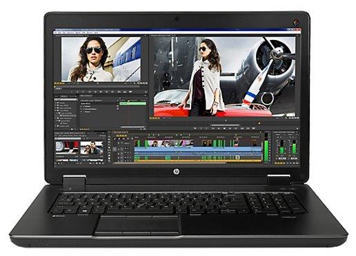 HP ZBOOK 17 G2 HUAWEI MODEM WINDOWS 8.1 DRIVER
