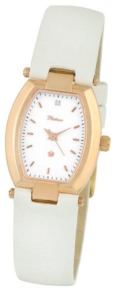Наручные часы Platinor 98650.103