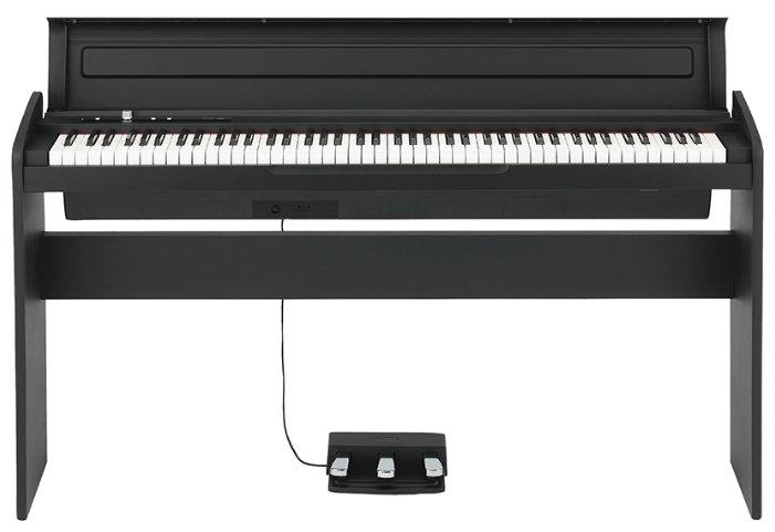 Korg LP-180 White