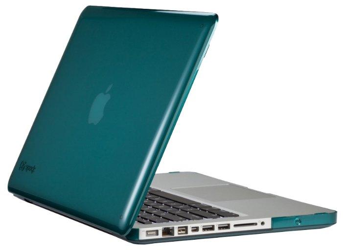 Чехол Speck SmartShell Cases for MacBook Pro 13