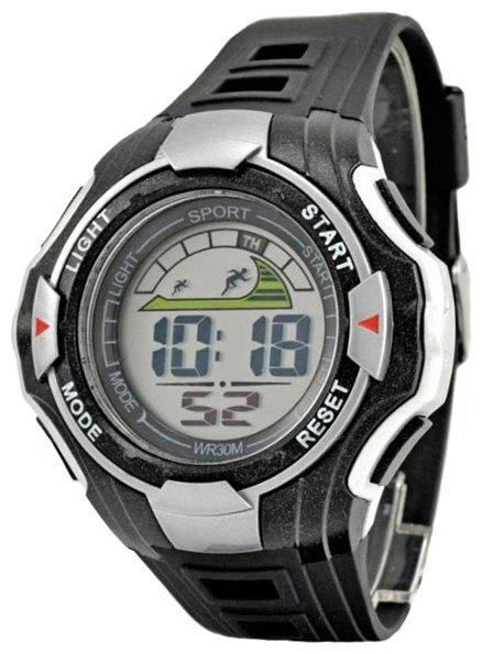 Наручные часы Тик-Так H430 Серый