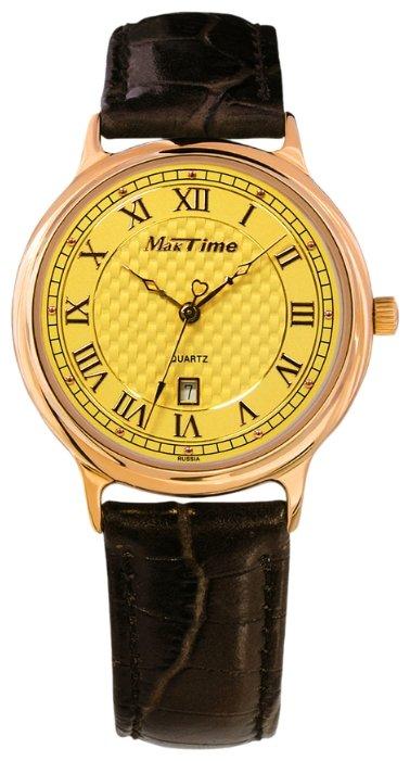 Наручные часы МакТайм 2941.ШР