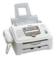 Panasonic KX-FL543RU