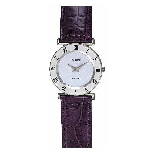 Наручные часы JOWISSA J2.012.M jowissa часы jowissa j4 226 m коллекция tiro
