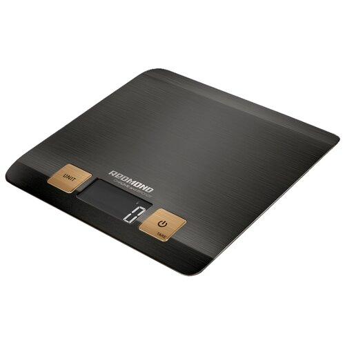 Кухонные весы REDMOND RS-CBM727 черный