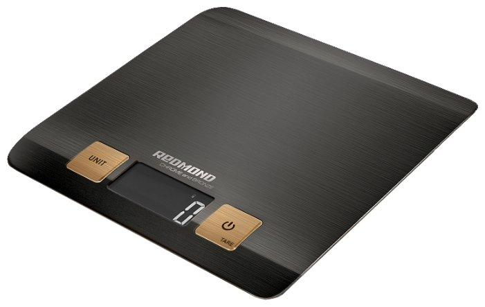 Кухонные весы REDMOND RS CBM727