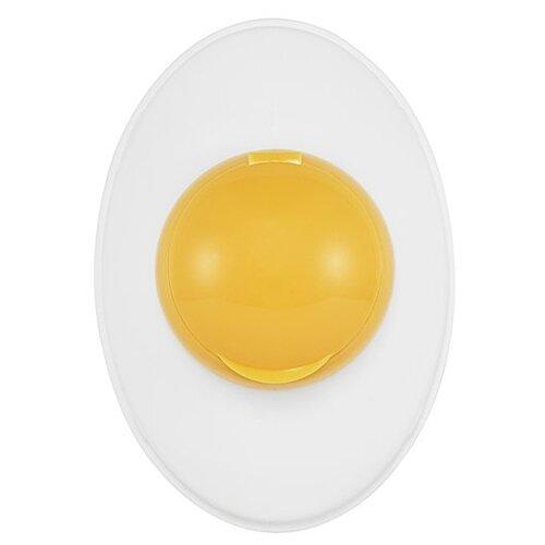 Holika Holika пилинг-гель для лица Smooth Egg Skin Re:birth Peeling Gel 140 мл пилинг skin tech цена