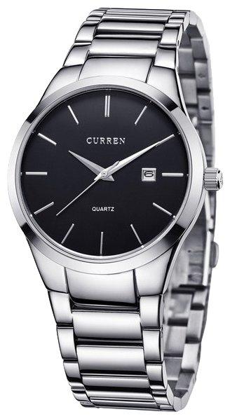 этого существуют часы curren 8106 цена которые создают эти