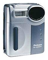 Фотоаппарат Rekam Di-800XL