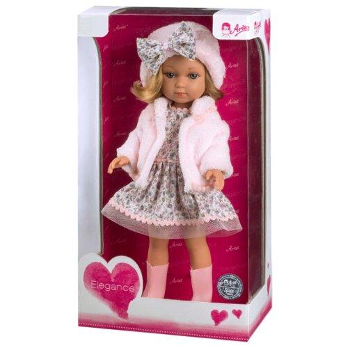 Купить Кукла Arias 36 см Т11074, Куклы и пупсы