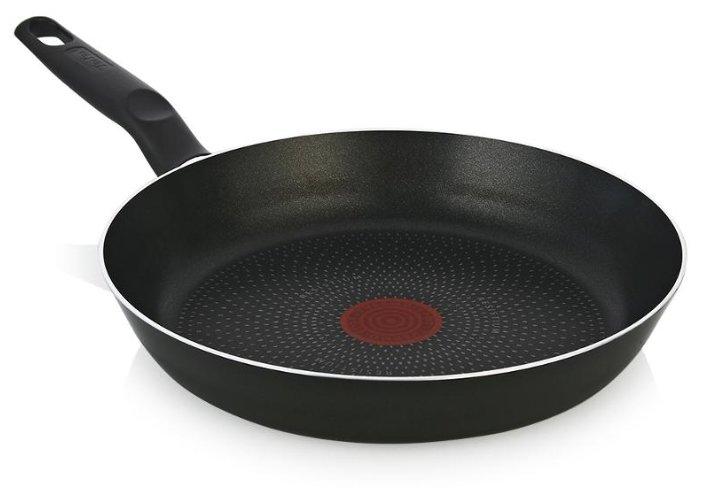 Сковорода Tefal Just 24 см