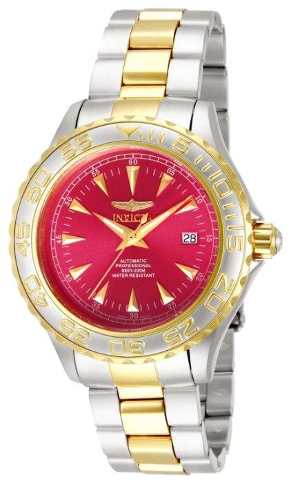 Наручные часы INVICTA 80262