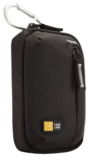 Case logic Point and Shoot Camera Case (TBC-402)