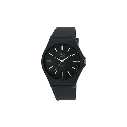 Фото - Наручные часы Q&Q VQ66 J002 vq66 003
