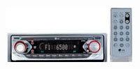 LG TCH-M900