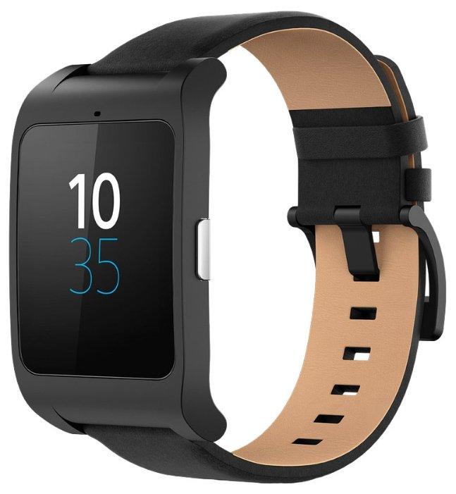 Smart watch купить ремешок