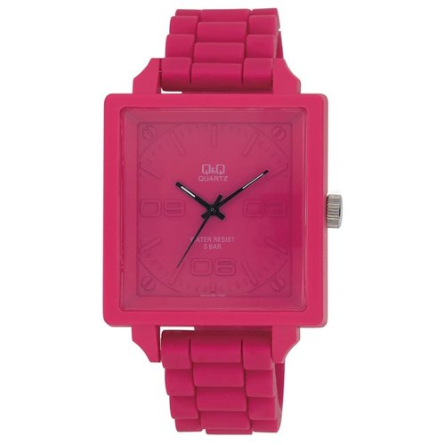 Наручные часы Q&Q VR12 J001 конвектор varmann qtherm 230x110x1750 q ec 230 110 1750 rr u inox