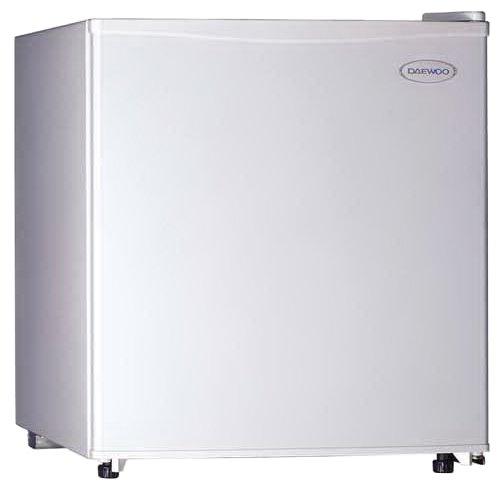 Daewoo Electronics FR 051 A R