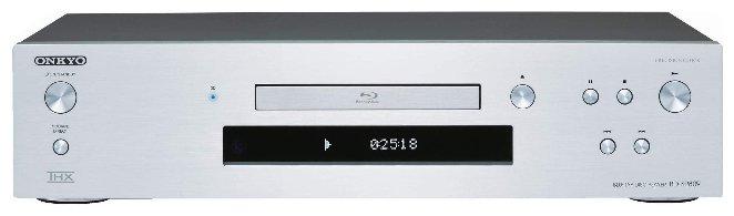 Onkyo Blu-ray-плеер Onkyo BD-SP809