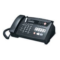 Brother FAX-525