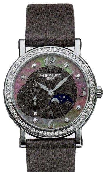 Наручные часы Patek Philippe 4958G