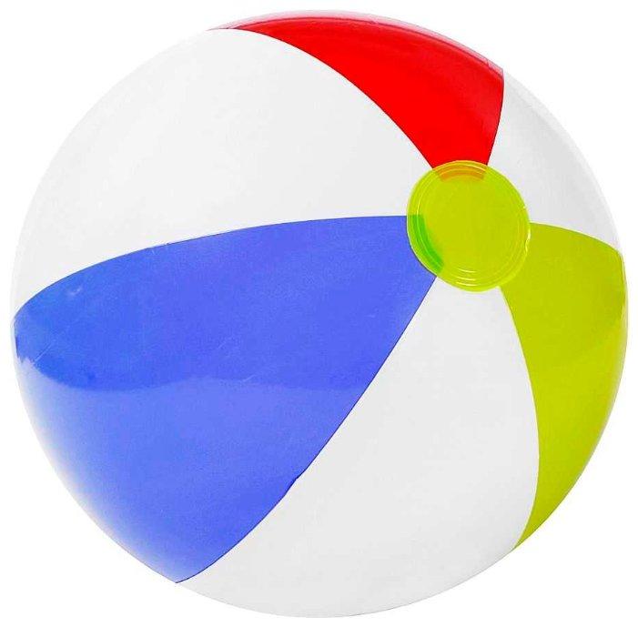 Надувная игрушка Intex Мяч 59020