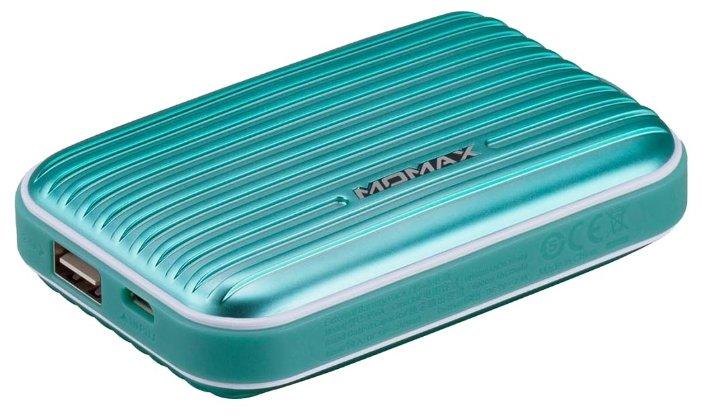Аккумулятор MOMAX iPower GO mini+