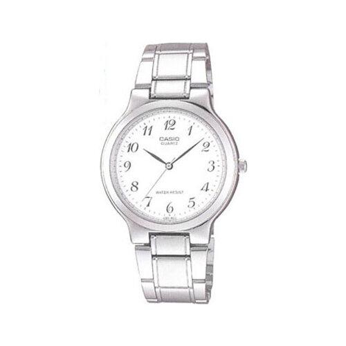 Фото - Наручные часы CASIO LTP-1131A-7B наручные часы casio ltp vt01d 7b
