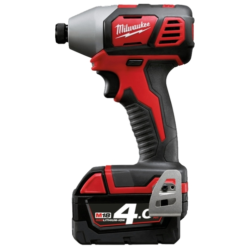 Винтоверт Milwaukee M18 BID-202C Гайковерты