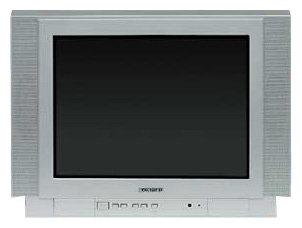 rainford tv-5586tc