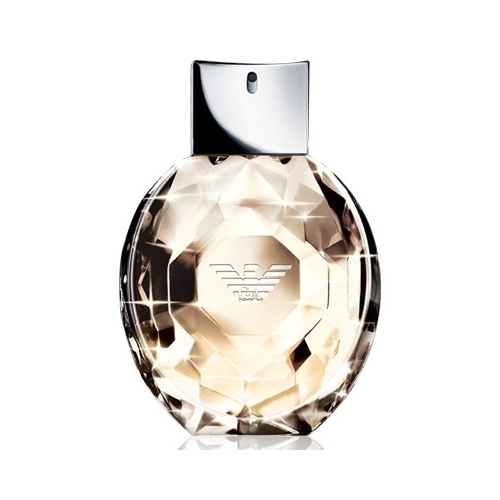 ARMANI Diamonds Intense