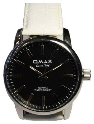 Омах стоимость часы иваново скупка часов
