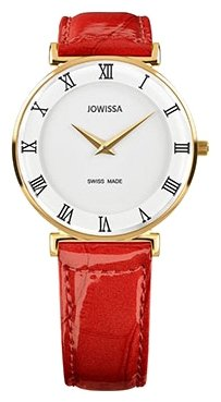 Наручные часы JOWISSA J2.200.L