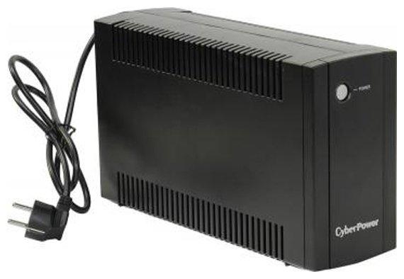 CyberPower UT1050E