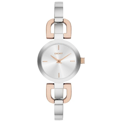 Наручные часы DKNY NY2137 наручные часы dkny ny2514