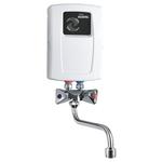 Проточный водонагреватель Kospel EPS2 Twister 3.5