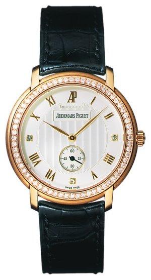 Наручные часы Audemars Piguet 15103OR.ZZ.A001CR.01