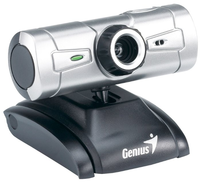 CAMARA WEB GENIUS VIDEOCAM EYE USB WINDOWS 8 DRIVERS DOWNLOAD