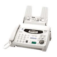 Факс Panasonic KX-FM131RS