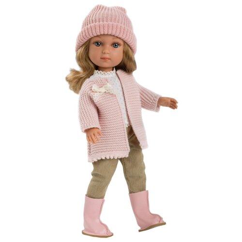 Купить Кукла Arias 36 см Т11246, Куклы и пупсы
