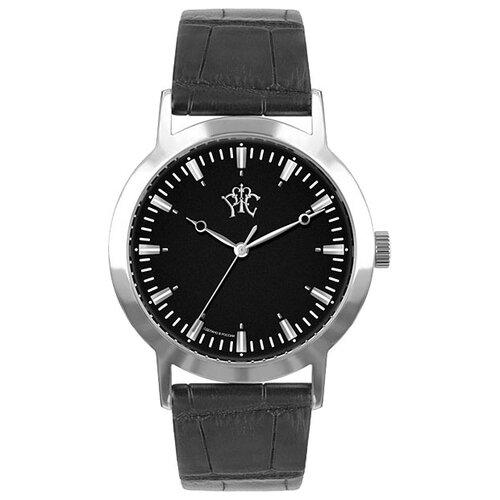 Наручные часы РФС P1060301-13B italline ox 13b white