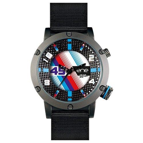 Наручные часы ENE Watch 11051 наручные часы ene watch 11465