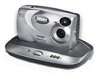 Фотоаппарат Kodak CX4210