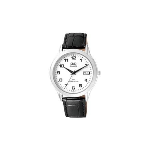 Наручные часы Q&Q CA04 J304 цена 2017