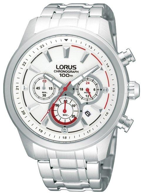 Наручные часы Lorus RT361AX9