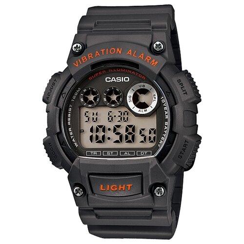 Наручные часы CASIO W-735H-8A casio часы casio lin 169 8a коллекция analog