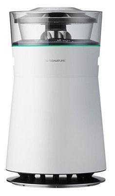 LG LSA50A