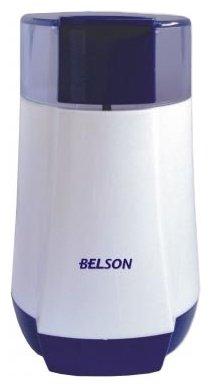 BELSON В-410