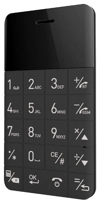 Elari Телефон Elari CardPhone