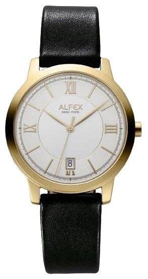 Наручные часы Alfex 5742-030